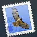 Mac MailでGoogle™のGmail™を利用する方法