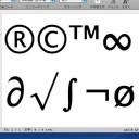 Mac OS Xのキーボードショートカットまとめ(693種類)