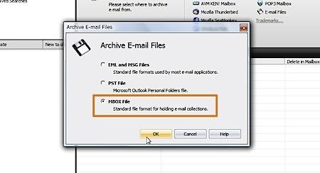 Mac MailのメールデータをWindowsの様々なメールソフトに移行する方法 Inforati 6