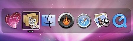 Macのアプリケーションスイッチャーを使って素早くソフトを終了・隠す方法 Inforati 1
