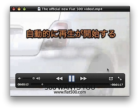 how to open subtitles in quicktime mac