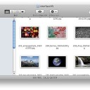 Macのスクリーンキャプチャ機能で撮影したウインドウの影をなくす方法