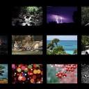 Mac Quick Lookで瞬時に写真の「簡易画像カタログ」を作成する方法