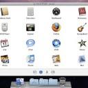 初心者や子供にMacの操作方法を教える際に便利な「シンプルFinder」
