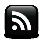 RSS2.0で閲読登録